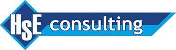 HSE Consulting. BHP dla firm. Szkolenia